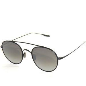 44e78e575c salt optics Accessories - Salt Optics Bridges Black Sand Polarized Sunglasse